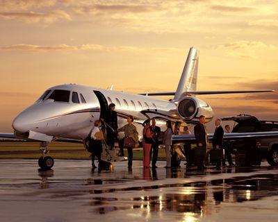 AviBrokerCom  Private Jet Charter Aircraft Lease Aircraft Sales Aviation